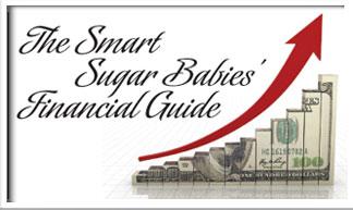 Sugar baby guide
