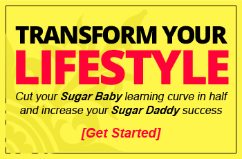 An In-Depth Sugar Baby Education to Getting What You Want