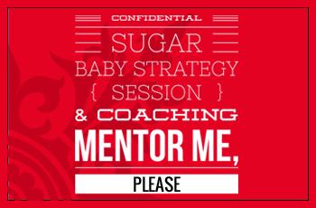 Confidential Mentor Me