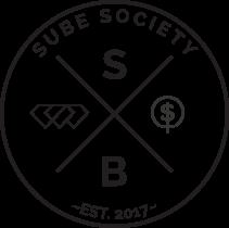 sube Society